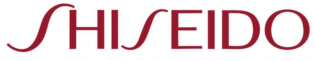 20140314_Shiseido-logo