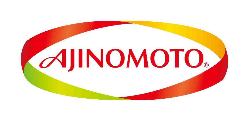 250613 ajinomoto