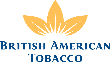 British_American_Tobacco_02c96_450x450