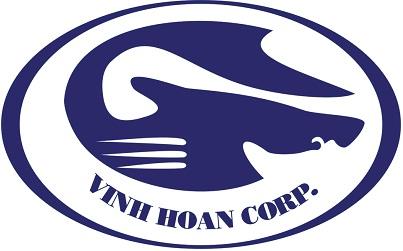 VINH HOAN