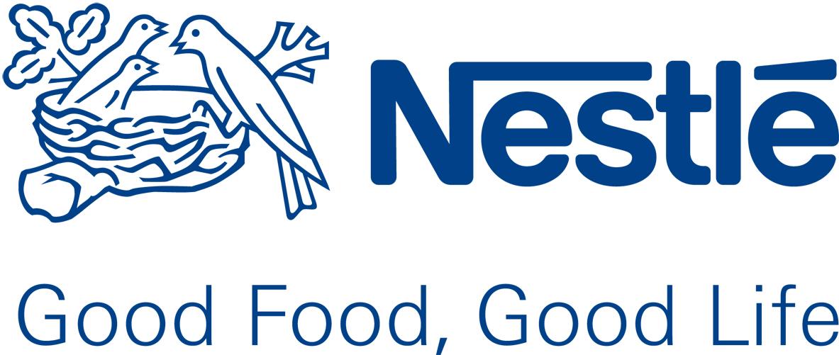 Nestlé-Logo.GFGL.Pant