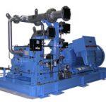 HBCPeriflowCompressor